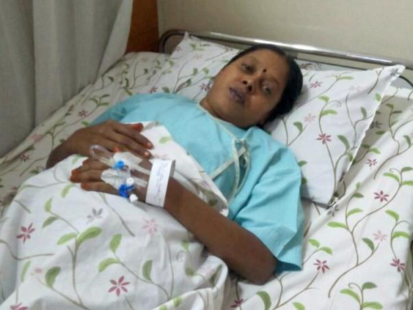 Help for Urgent Cardiac Surgery