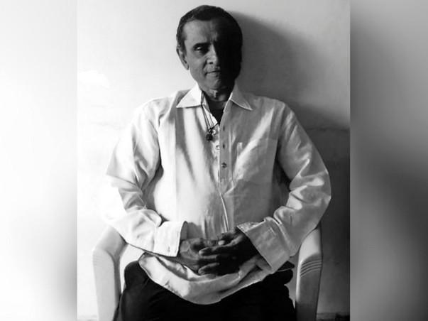 Help Prakash Aghor for liver transplant operation