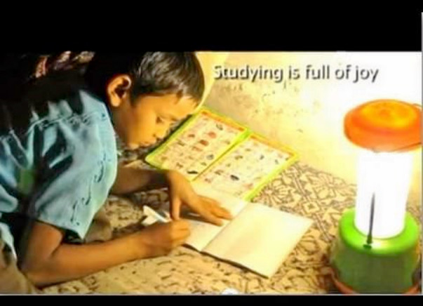 Donate to Light a Student's Life in Northeast India