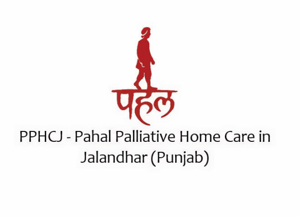 Help establish a Palliative Care Unit in Punjab