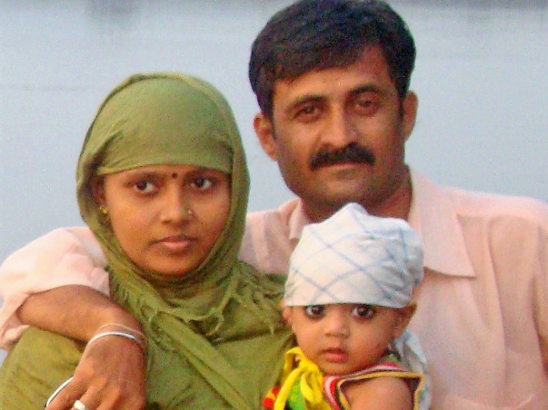 Save Young Sapna To Fight Blood Cancer