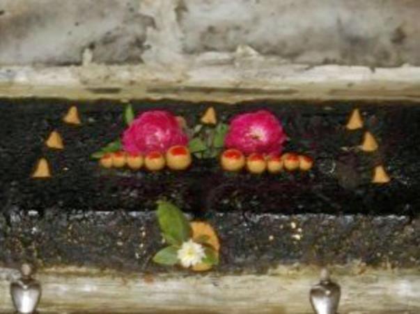 Rejuvenate Nrusinhawadi (नृसिंहवाडी )