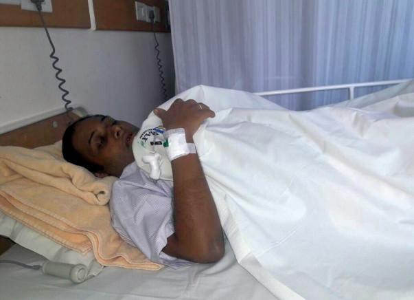 Help Banajeet To Get A Liver Transplant.