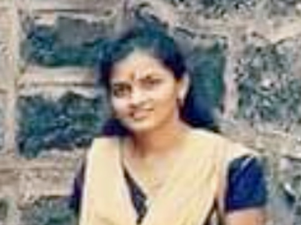 Help Vaishali Undergo A Bone Marrow Transplant To Fight Cancer Again