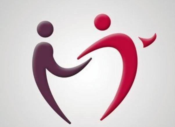 Save Suvendu two kidney failure. start dialysis