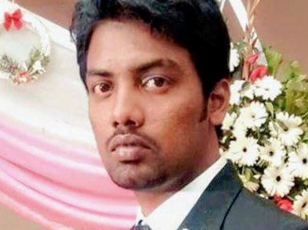 Help for Salim Khan