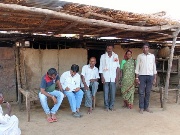 HELP THE FARMER SAVE THE FARMER