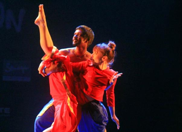 Support us  Represent India at nATFEST 2017 Dance Festival, Sri Lanka