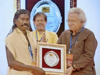 Kavyanjali: In Support of Padma Shree Haldhar Nag | Milaap