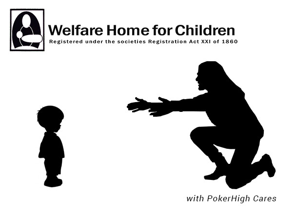 Welfare For Children needs your help to save the home of our children.