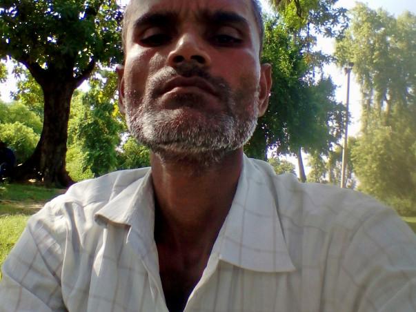 Help Ramadhar Vishwakarma liver rog