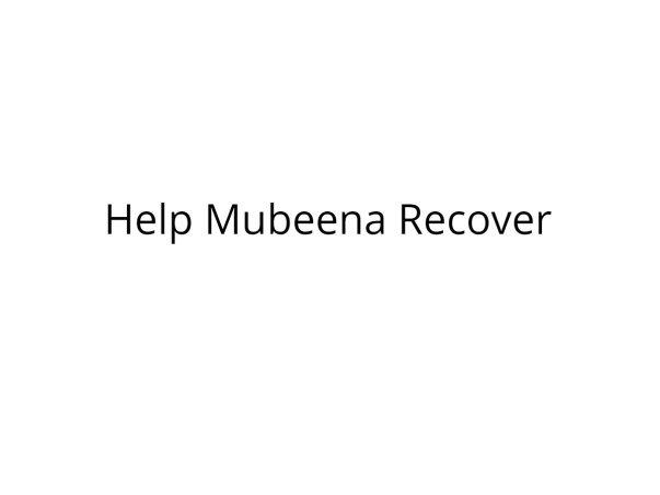 Help Shaik Mubeena Recover from Critical Dengue Fever