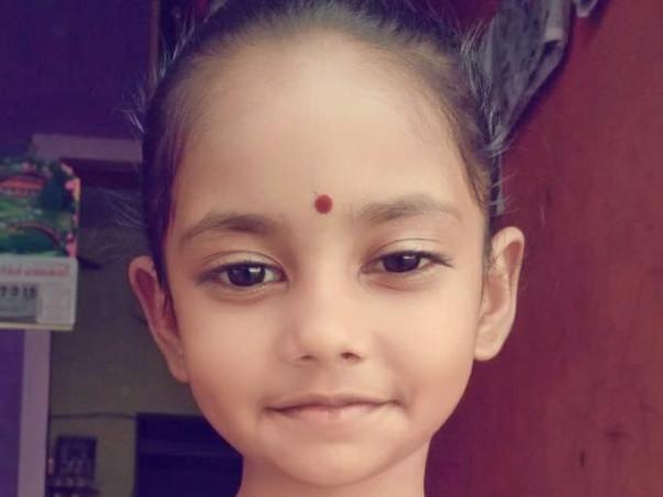 Help Shurthika for Studies