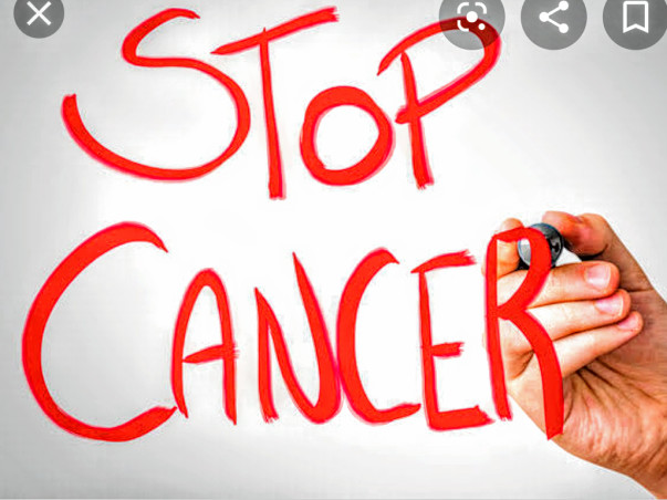 Help Me Fight Against Germ Cell CANCER 3rd Stage.I Do Deserve A Chance