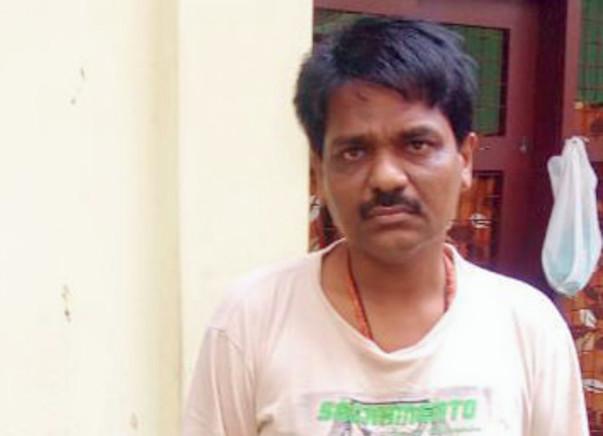 Help Aravindan To Fight Against Liver Disease