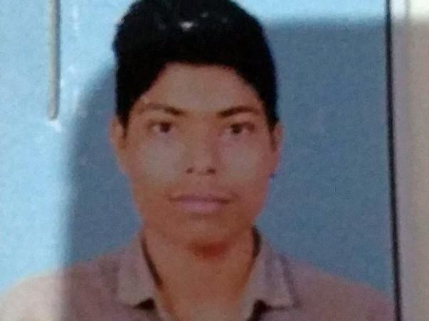 Help Akshay undergo Liver transplant