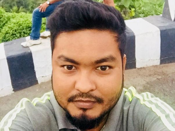 Help Debajit Get Treated for Brain Hemorrhage