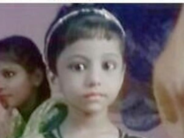 Help Arza Fatima to transplant Bone marrow and save her life