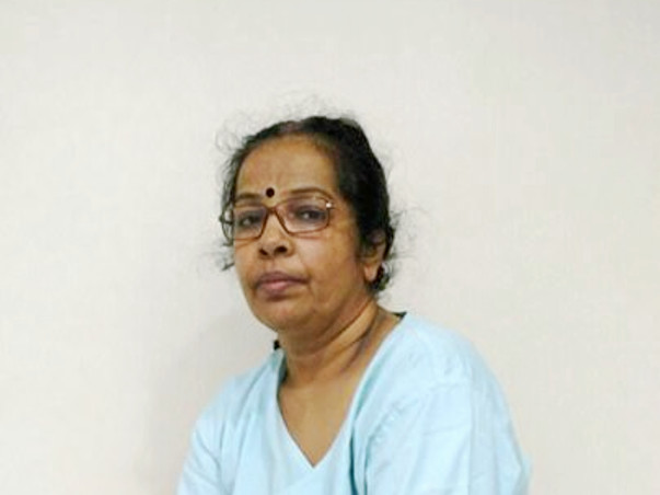 Help Mamta Fight Blood Cancer And Get Bone Marrow Transplant.