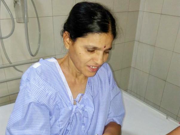 Please Help Colonoscopy Cancer Patient