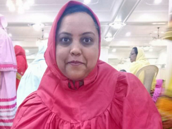 Help Insiya Calcuttawala My Wife for Brain Operation