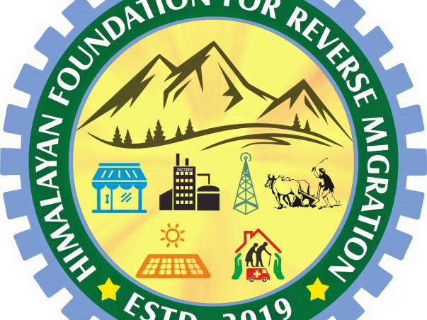 Himalayan Foundation for Reverse Migration