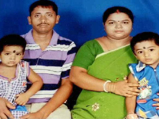 Help Sumitra Fight Hepatitis C & Live A Normal Life