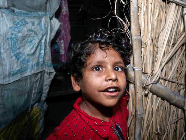 Help Akhand Jyoti Eye Hospital to restore the eyesight of 500 blind