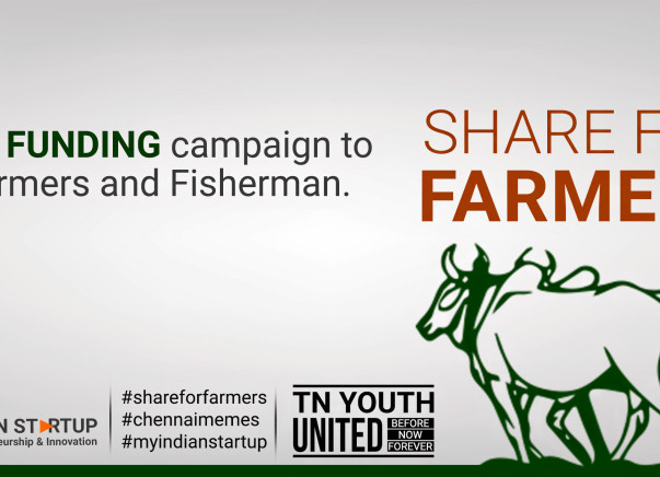 Shareforfarmers