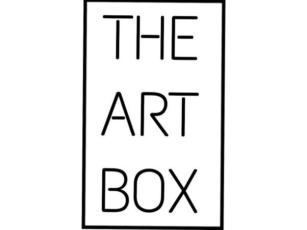 THE ART BOX PUNE