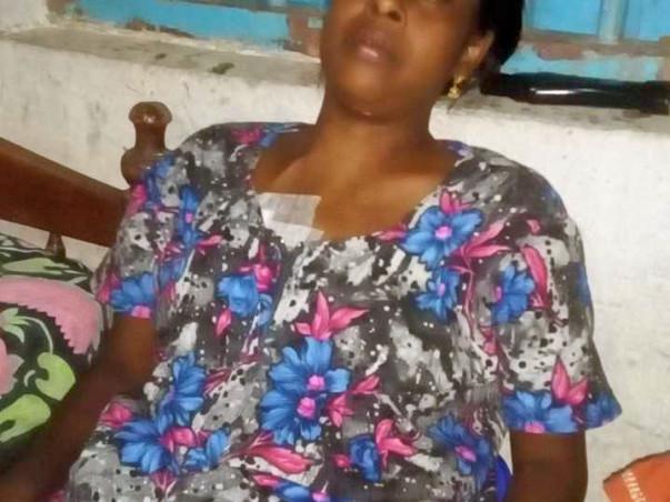 Help Sindhu get treated for kidney transplantation