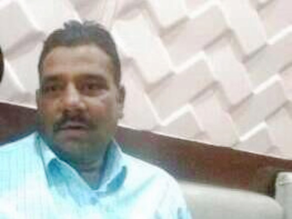 Help Rajeev Undergo Liver bypass to survive
