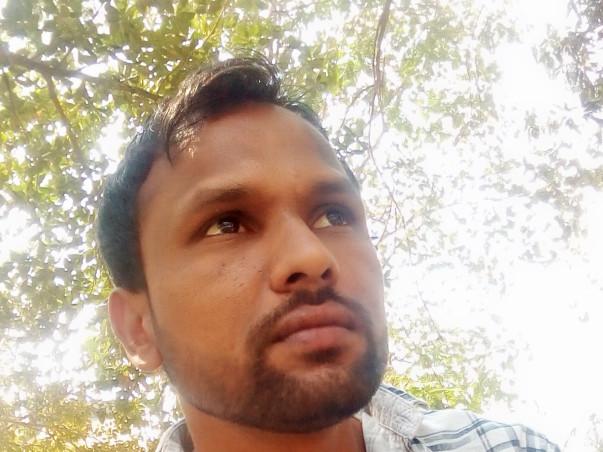 Help Vishal Undergo Treatment