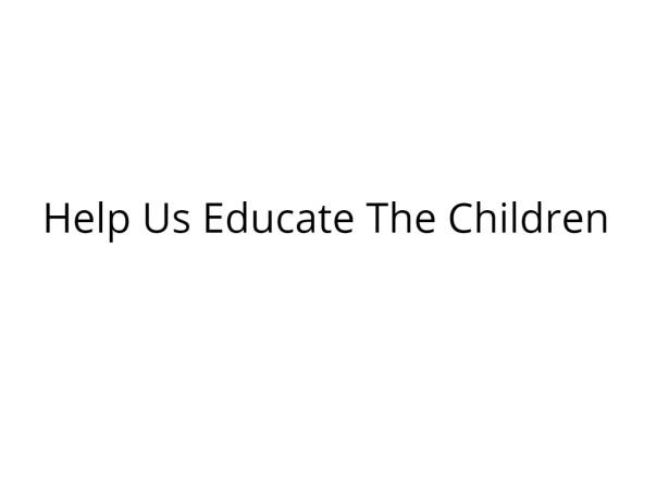Help Neelam Educate Her Children