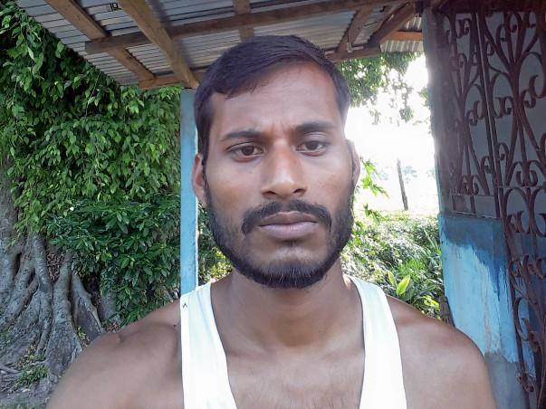 Help Niranjan Fight Liver Cancer