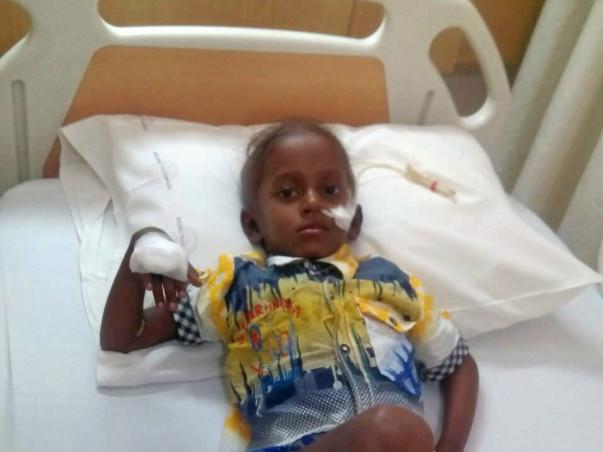 HELP-SHREYASHI-FIGHT-BRAIN-CANCER