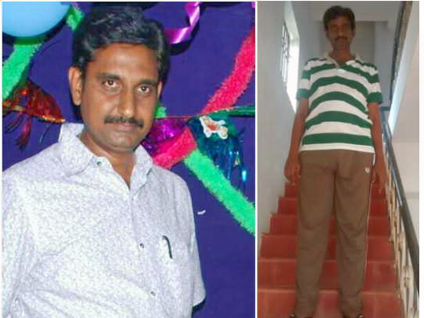 Lung & Heart Transplant,please help Ramesh