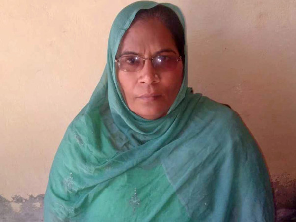 Help Kulwinder Kaur Who is Suffering From Pituitary Macro Adenoma