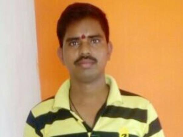 Ramavatar choupawal