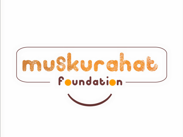 Support Muskurahat To Build The Leaders Of Tomorrow!