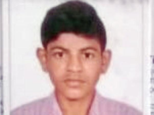 Help Shivaprakash Undergo Stem Cell Transplantation