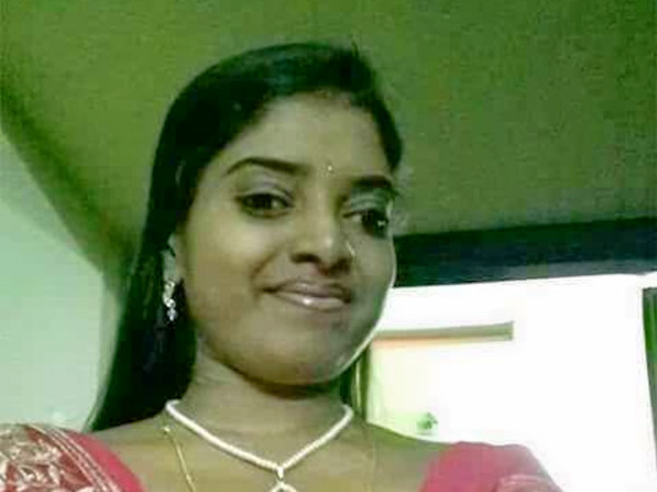 Support Neeraja for her post renal transplant
