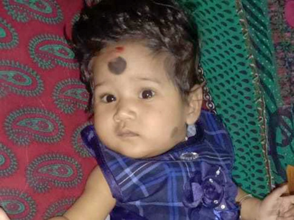 Support Sneha Dalai Recover from Heart Problem