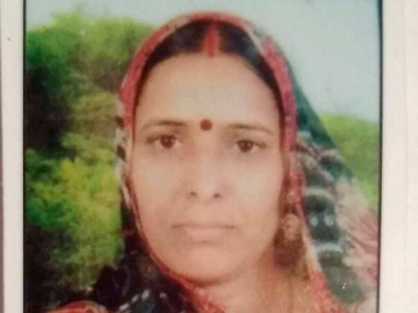 Help Kanthadevi Undergo Kidney Transplant