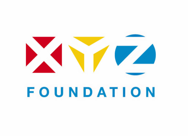 Help XYZ Foundation To Raise Funds For Cancer Patients