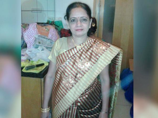 Help My Mother Undergo A Heart Surgery