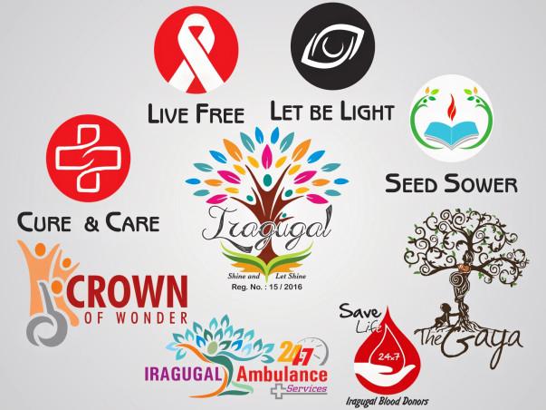 """""""Donate Blood through Ambulance"""""""