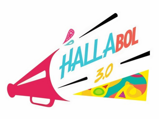 Halla Bol 3.0