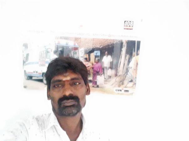 Help Murugan With His Brain Surgery