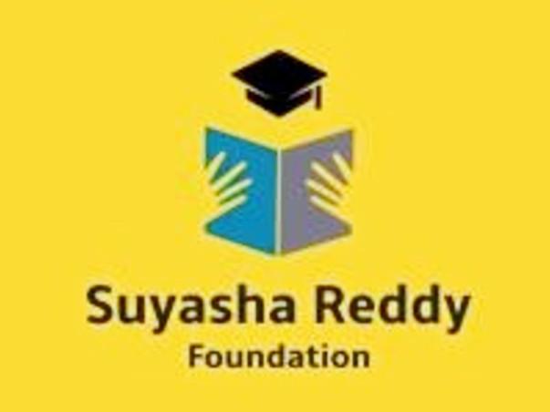 Help Underprivileged School Children To Get Educated